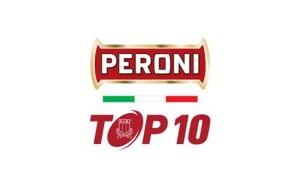 Campionato Italiano Peroni