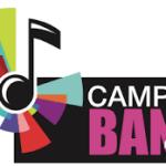 Campusband Musica & Matematica