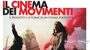Il cinema dei movimenti
