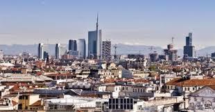 Immobili a Milano