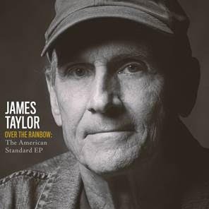 James-Taylor