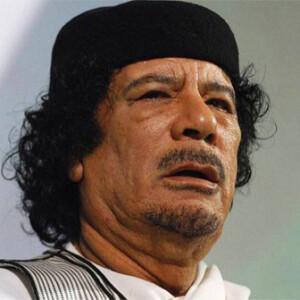 Muammar_Gheddafi