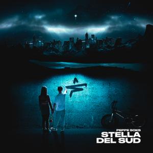 PEPPE SOKS_Stella del Sud_COVER BASSA