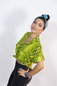 Veronica Kirchmajer 2_ph Regina Azizova Astralmusic