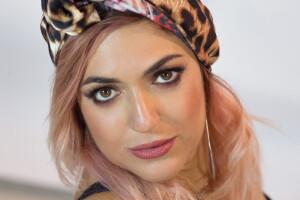 Veronica Kirchmajer_ph Regina Azizova Astralmusic