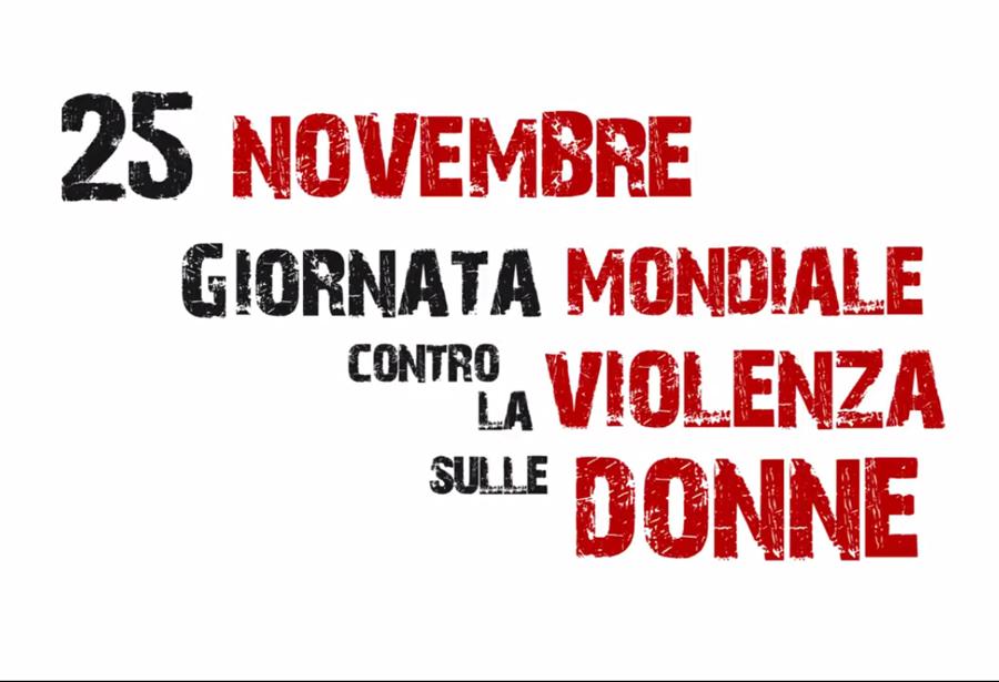 giornata-contro-violenze-sulle-donne