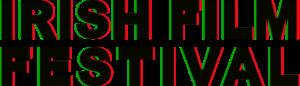 irish film festival