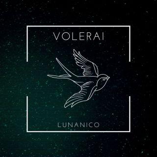 lunanico_volerai