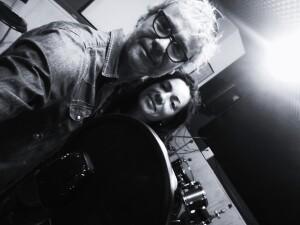 mLau - Maria Laura Ronzoni e Massimo Marraccini