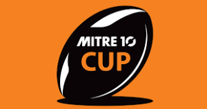 rugby mitre 10 cup