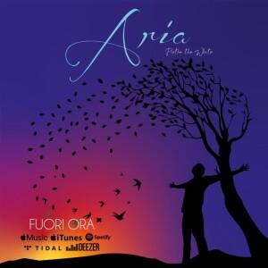 ARIA_fuori_ora