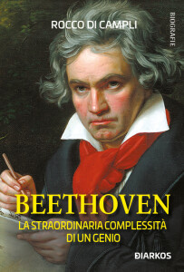 BEETHOVEN_FRONTE