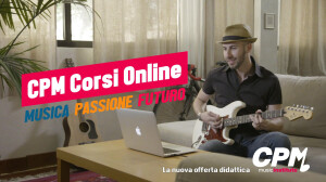 CPM_Corsi online 2020-2021