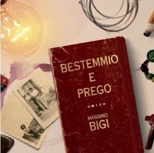 Cover album_Bestemmio e prego