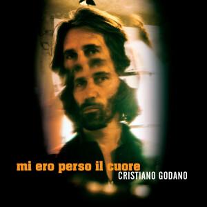Cover-album_Cristiano-Godano