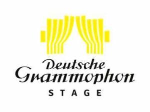 DGstage logo