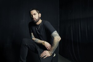 Eminem - MTBMB B Side Approved