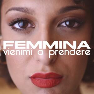 Femmina_vienimi_a_prendere