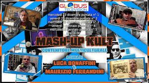 Globus Television