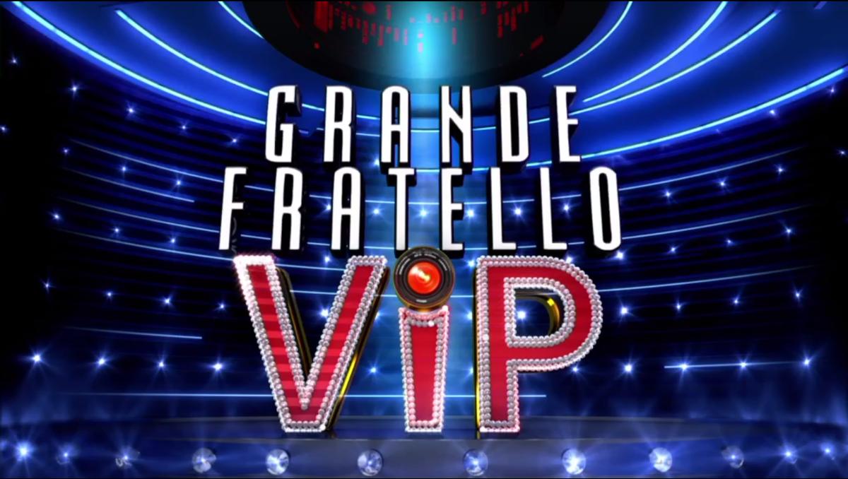 Grande_Fratello_VIP