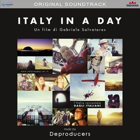 ITALY-IN-A-DAY-Deproducers