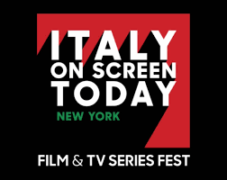 Italy on Screen Today V edizione