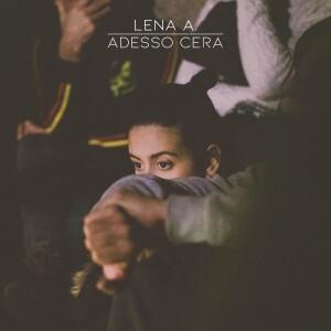 Lena A.