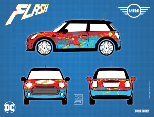 DC_PROMO_MINI-Flash.indd