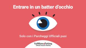 Milano Parking
