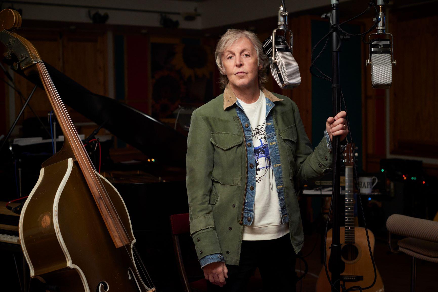 STUDIO_150 Mary McCartney resize