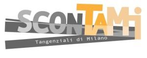 Scontami -Milano Serravalle