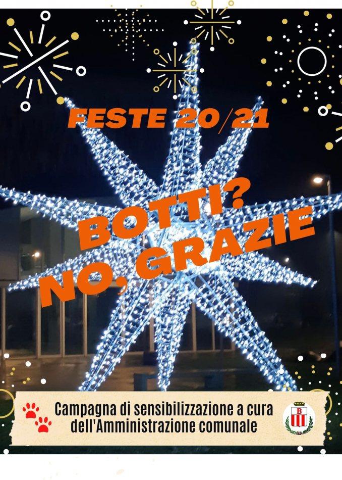 Verde-Scintillante-Festa-di-Capodanno-Volantino