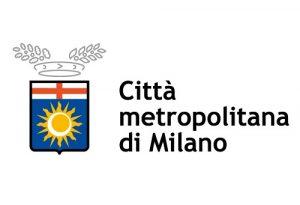città-metropolitana-milano-