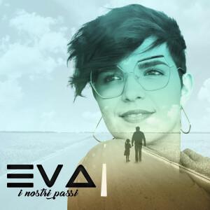 eva_i_nostri_passi