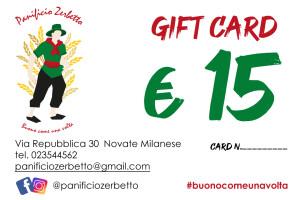 zerbetto_gift