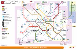 00_nuova rete metro_ 2021