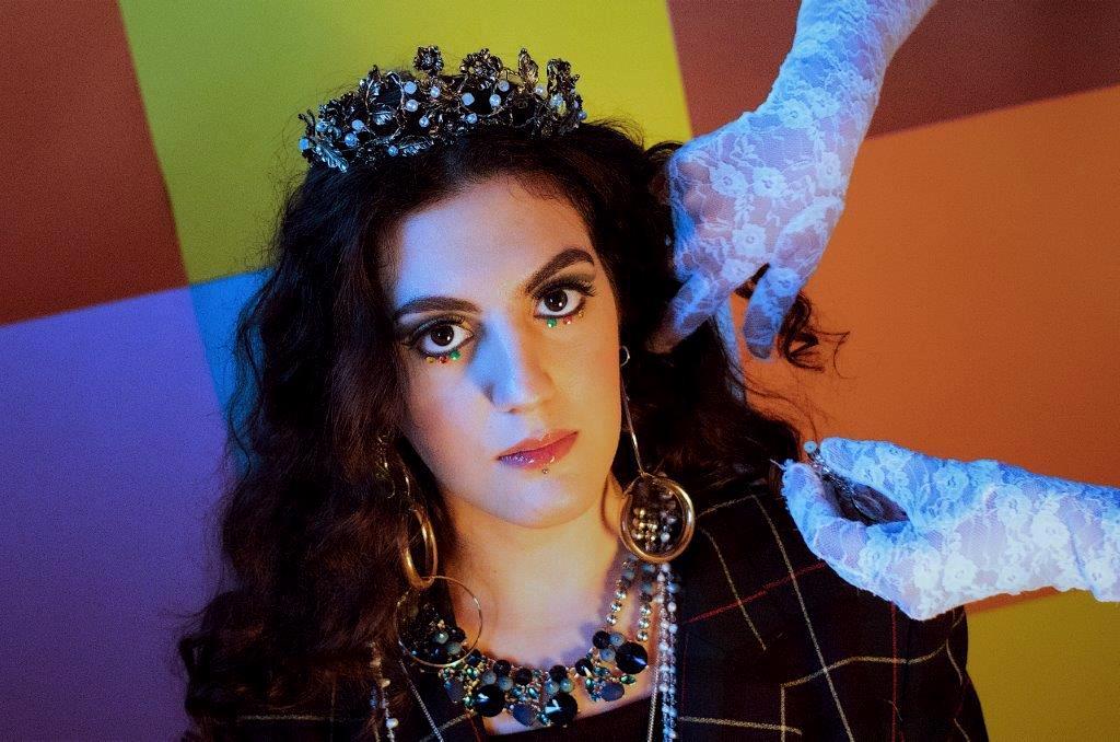 Leyla El Abiri