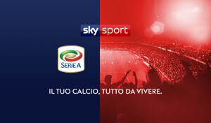 1534542322-skysport