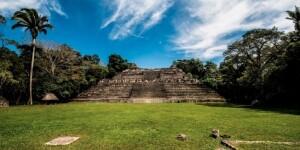 28-01-2021_america-centrale-cata-siti-maya