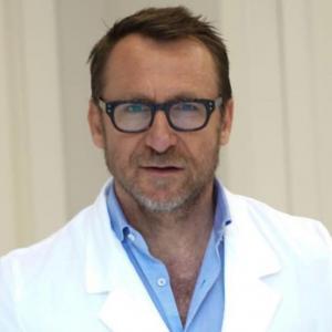 Dr. Luigi Lavorgna
