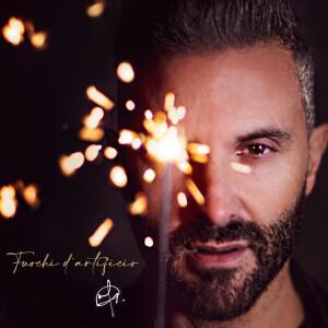 Fabio-Ingrosso-Fuochi-d-artificio-COVER