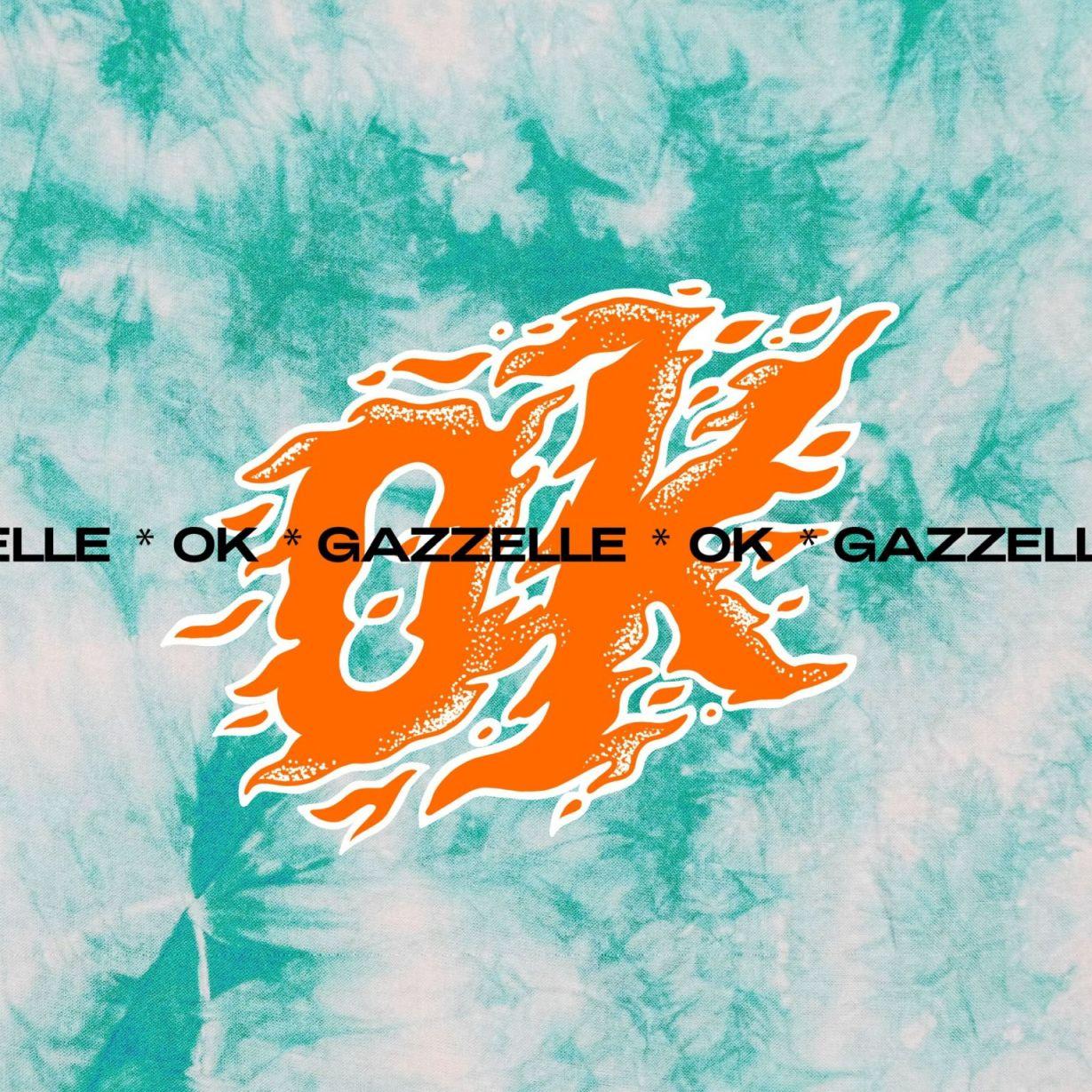 Gazzelle nuovo album