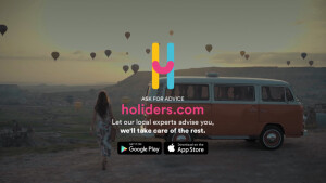 Holiders_ads_ho