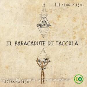 IL-PARACADUTE-DI-TACCOLA-leggera