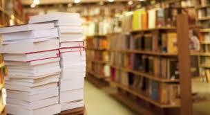 Novità libri Mondadori
