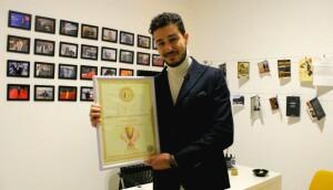 Premio Crocitti