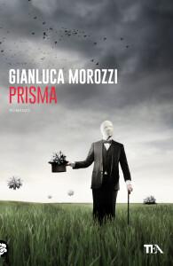 Prisma_PIATTO