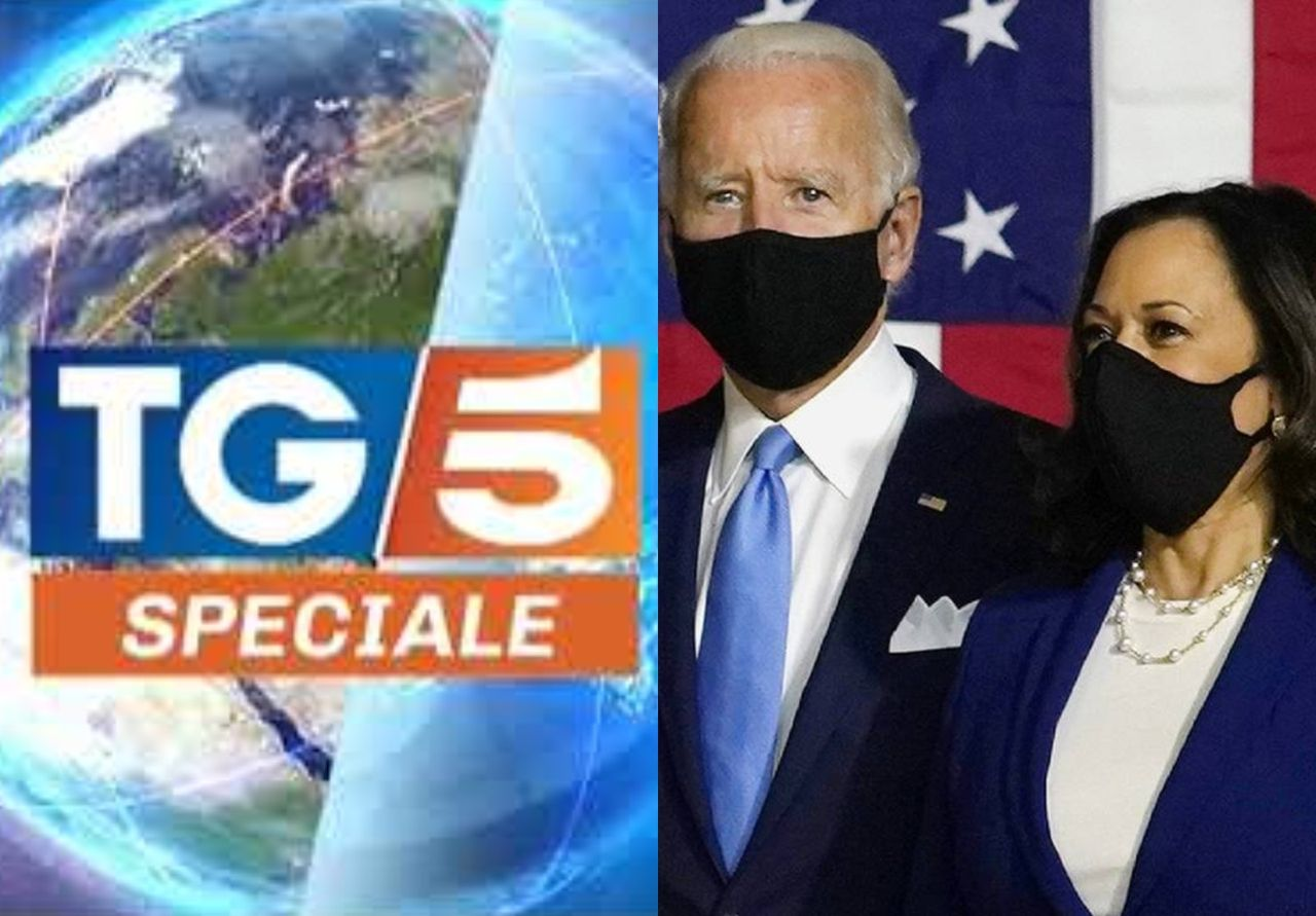 Speciale-TG5-America2021
