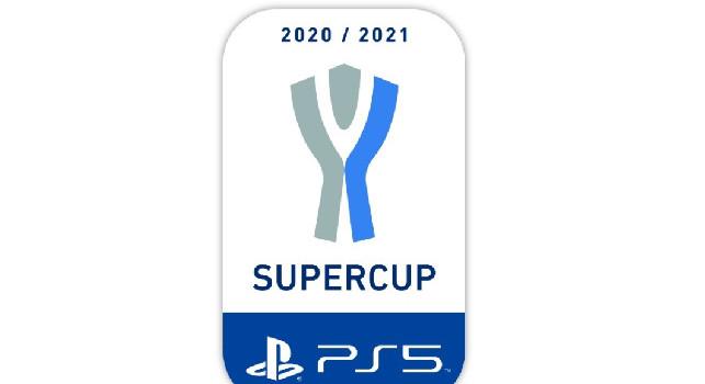 Supercup Ps5