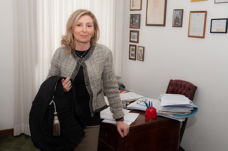 Valentina Ruggiero